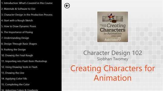 Character Design App Free : Character design characters for animation
