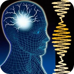 Binaural beats therapy | FREE Windows Phone app market