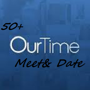 Www ourtime com free