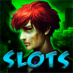 Free Zombie Casino Slots