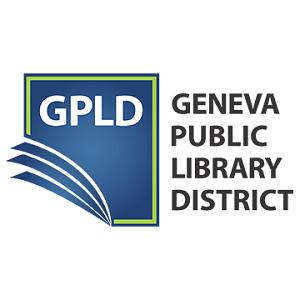 GPLD Mobile