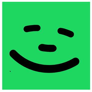 Companion For Spotify