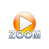 Zoom Player 14