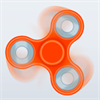 Fidget Spinner - Fun Spinner Action