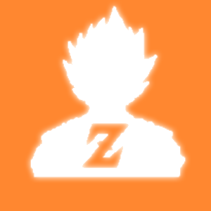 DBZ Transformation Guide