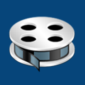 Image result for Movie Planet App photos 300x300
