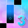 Piano Tiles - Don't Tap The White Tiles