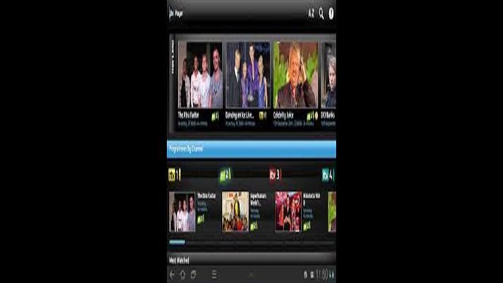 Itv Player Download Fur Windows 7 » abloppeitil gq