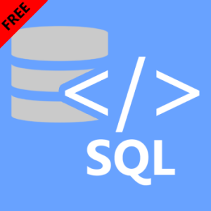 SQL Server InTouch Free