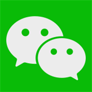 WeChat for Windows 10 icon