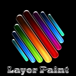 Layer Paint