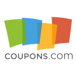 Coupons, Codes, Deals & Saving