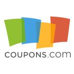 Coupons, Codes, Deals & Saving