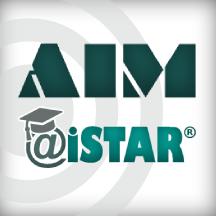 AIM@iSTAR Advanced Analytics