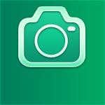 S Camera+
