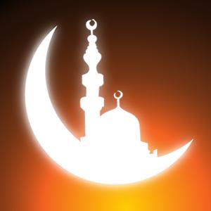 muslim por