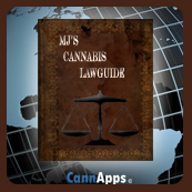 MJ's CannLaw Guide Free
