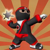 Star Ninja Free
