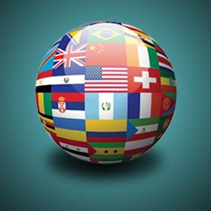 Globe Translator PRO