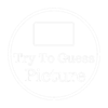 Try To Guess Picture MP