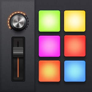 Launchpad Dj Mix Free - Apps on Google Play | FREE Android