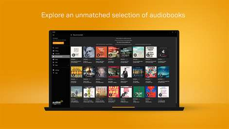 how to get audible book on ipod
