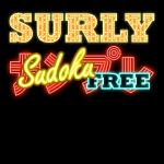 Sudoku Pro Free