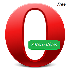 Opera Mini - fast web browser - Apps on Google Play | FREE Android