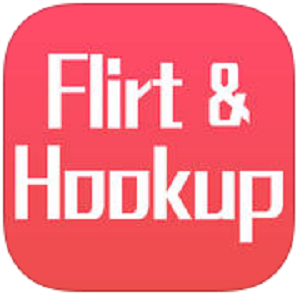 Free hookup apps windows phone