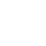 Fat Fingers: for eBay Bargains