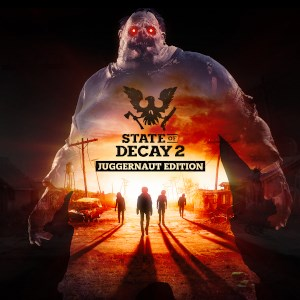 apps.43642.14425140369408817.14846606 f5bc 4fb1 b355 26ef6a25e847 - State of Decay 2: Juggernaut Edition