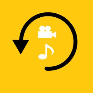 Video & Music Converter