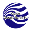 Google Earth 3d Guides
