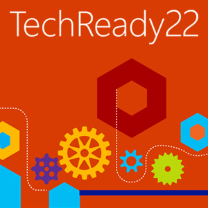 TechReady22 - Windows Phone