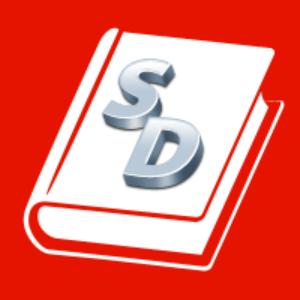 SilverDict+