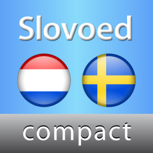 NL-SE Compact dictionary