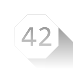Random 42