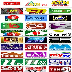 Bangla TV | FREE Windows Phone app market