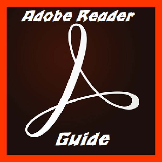 apps.44164.14203931168701810.13252297 ac01 498e 81cd 1b4d9a2e08ea - Adobe Acrobat Reader DC : User Guide