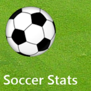 Soccer Stats | FREE Windows Phone app market