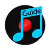 iTunes on PC Guide