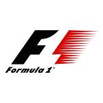 Formula 1®