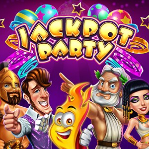 apps.44291.13841072216844009.6ba6b3ff d9cc 42e6 930a ab6d0053131f - Jackpot Party