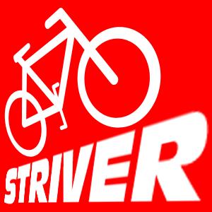 Striver
