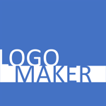 Universal Logo Maker for Windows