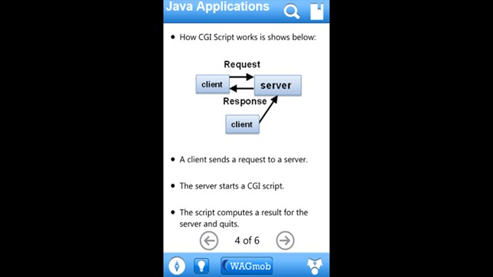 oracle apps tutorial for beginners pdf