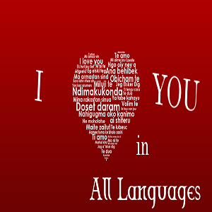 I love u in all languages free windows phone app market i love u in all languages thecheapjerseys Choice Image