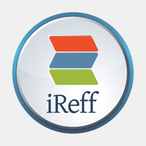 iReff Recharge Plans