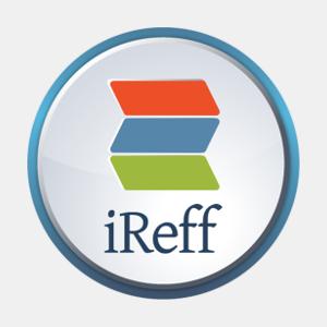 iReff Recharge Plans