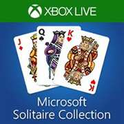 Microsoft Solitaire Collection Startet Nicht